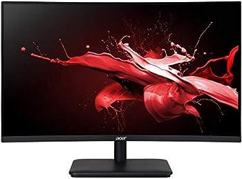 Acer Nitro ED270 Xbmiipx 27