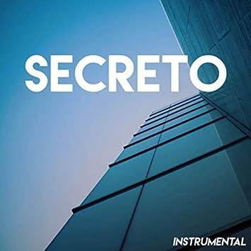 Secreto (Instrumental)