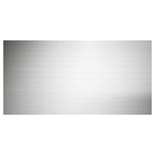 Acrylic Ceiling Panels - 3