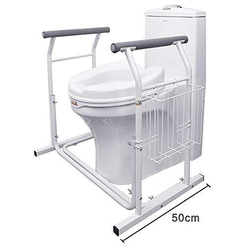 iimono117Bandiera『洋式トイレ用アーム』