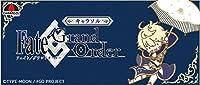 1番くじ CHARASOL キャラソル Fate Grand Oder 全3種