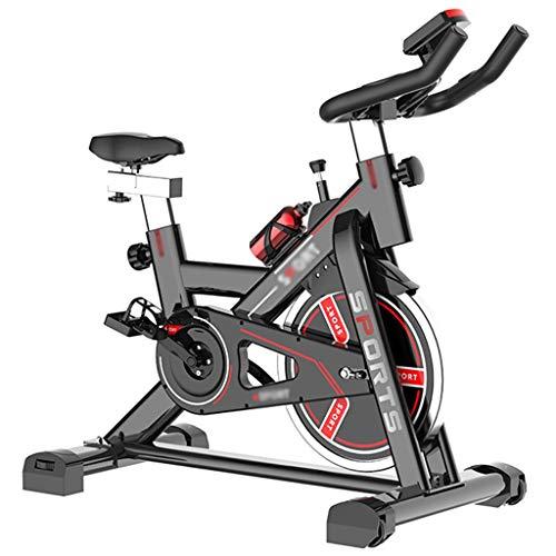 DXIUMZHP Vélos Spinning Vélo De Spinning À...
