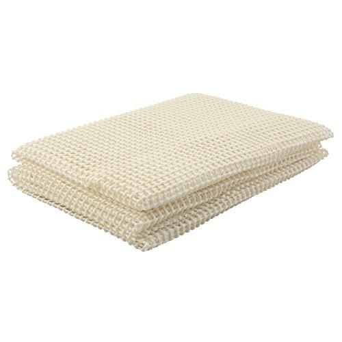 Teppich Stopp Antirutschmatte 70x230 Teppichunterlage Teppich Kofferraum Anti Rutschmatte zuschneidbar