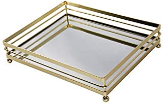 Best gold tv tray Reviews