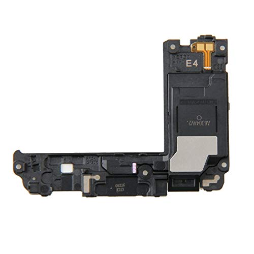 LCD-scherm vervanging Speaker Ringer Buzzer voor Galaxy S7 Edge / G935
