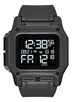 top selling mens watches