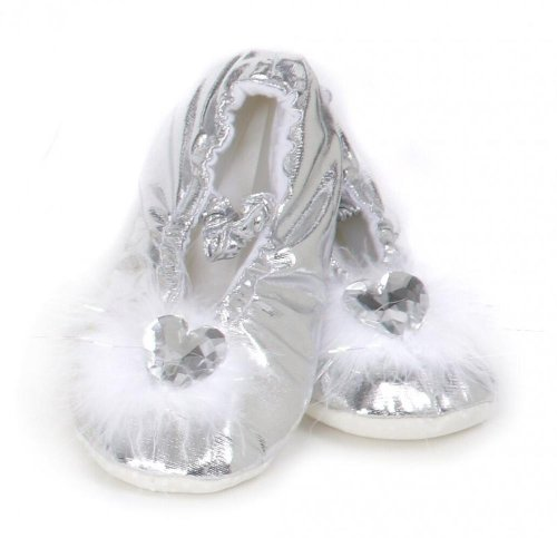 Prinzesinnen Schuhe Balerina Schuhe