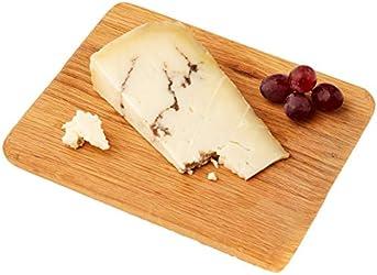 Whole Foods Market Moliterno Truffle Paste Cheese, 100g