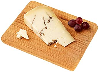 Whole Foods Market Moliterno Truffle Paste Cheese, 100g