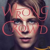 Songtexte von Tom Odell - Wrong Crowd