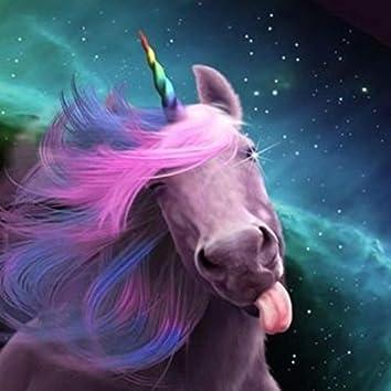 Unicorn Flow