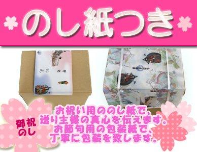 人形の伏見屋『つるし雛アゲハ蝶飾ピンク六面体鏡バックケース(8TBK12-033)』