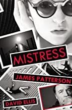 James Patterson: Mistress (Hardcover); 2013 Edition