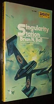 Singularity station