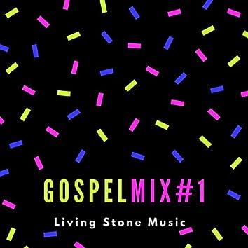 Gospel Mix 1