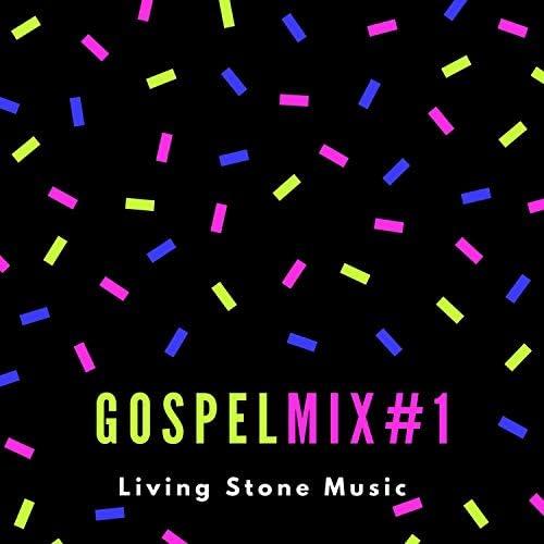 Living Stone Music