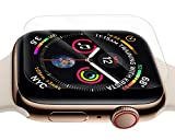 QDOS OptiGuard Force Protect Apple Watch