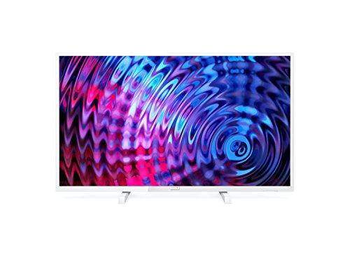 Philips LED televize 32PFS5603/12