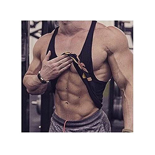 Gefälschter Muskel Fake-Musles-Kostüm, Cosplay-Muskelkostüm, Silikon-Muskelanzug (Color : 3, Size : Small)
