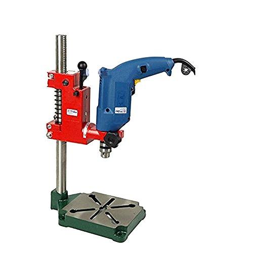 MXBAOHENG DS43 alta calidad taladro eléctrico soporte