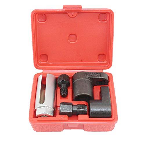 04 ford f150 oxygen sensor - 3