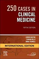 250 Cases In Clinical Medicine 5Ed (Ie) (Pb 2019)