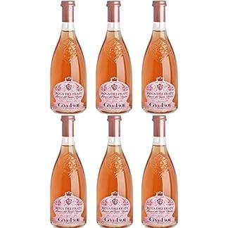 Rosenwein-Rosa-dei-Frati-Riviera-del-Garda-Classico-Doc-2019-Weingut-C-dei-Frati-6-Flaschen