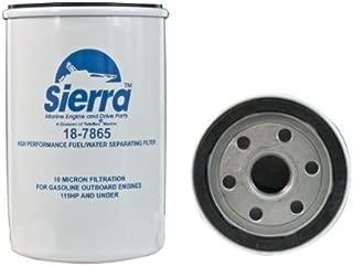 18-7865 Fuel Filter