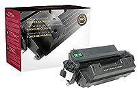 WPP 200012pリサイクルトナーカートリッジHP 10A