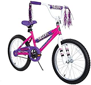 Best bicycle for girl age 9 Reviews