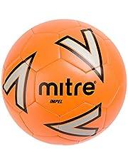 MITRE fotboll impel