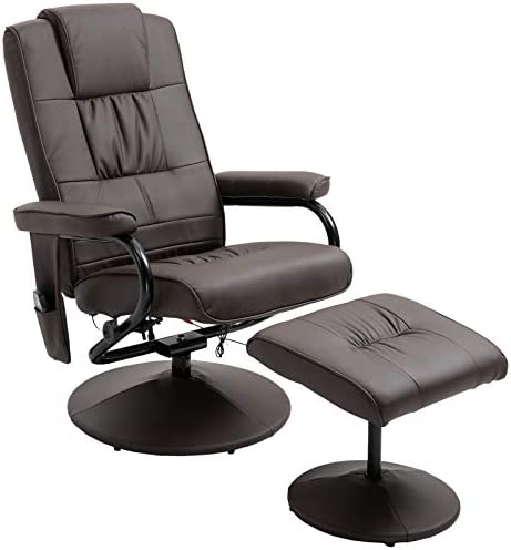 Top 10 Best massage chair on sale Reviews