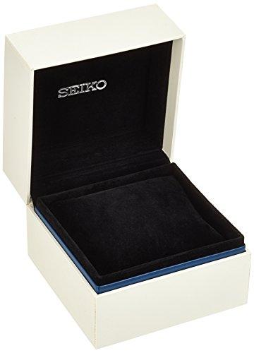 SEIKO S23303J