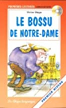 Le Bossu De Notre-Dame (French Edition)