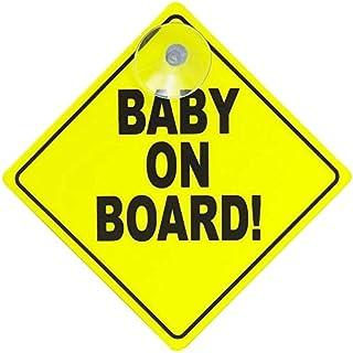 Suchergebnis Auf Für Autoschilder Baby