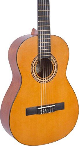 Valencia klassieke gitaar 3/4 200 serie 3921C