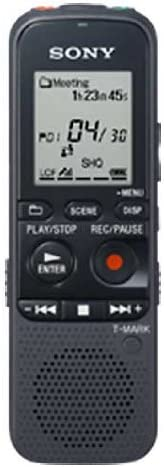 OFFicial store Very popular Sony Digital Flash ICD-PX312 Recorder Voice