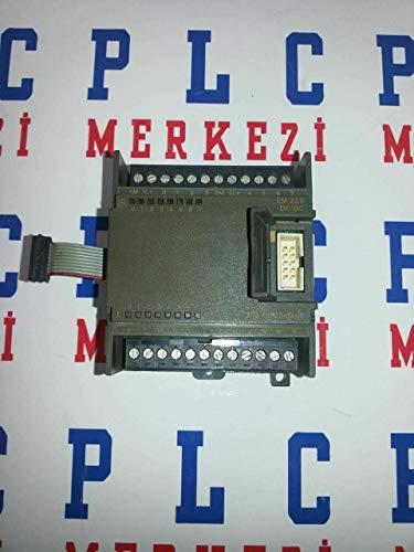 Siemens 6ES7223-1BH22-0XA0 Simatic S7-200, Digitale Relais E/A