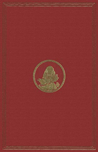 Alice's Adventures in Wonderland (Illustrated): First Edition - 1866 Facsimile