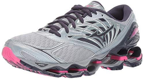 Mizuno Women's Wave Prophecy 8 Running Shoe,...