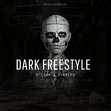 Dark Freestyle (feat. Tintero)