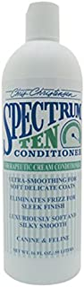 chris christensen spectrum 10 conditioner