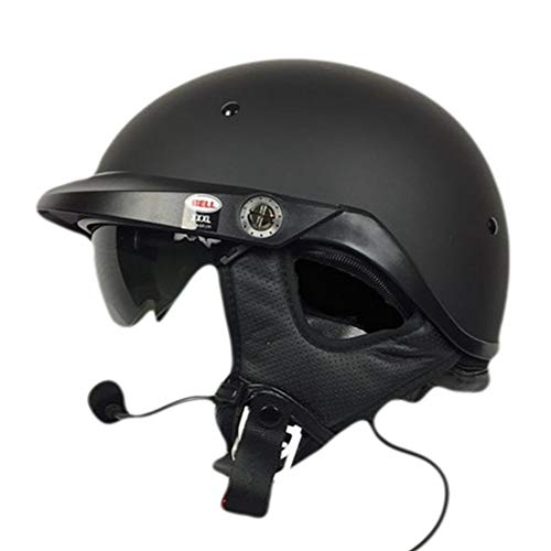 j & m motorcycle headsets   Nevada