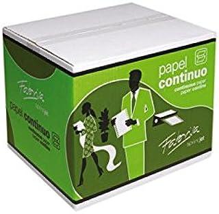 Amazon.es: 20 - 50 EUR - Papel contínuo / Papel de impresión ...