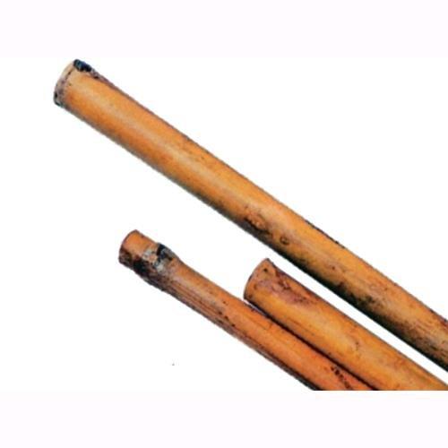 Canne In Bamboo H210 Cm. Diam. 26/28 Mm. Conf. 25Pz