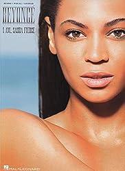 Beyonce - I Am ... Sasha Fierce P/V/G