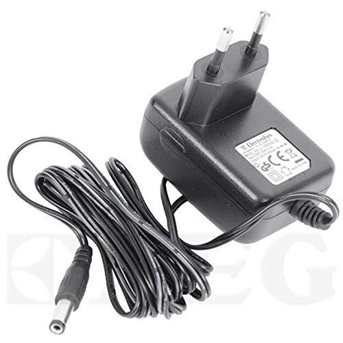 AEG 4055093548 oplaadkabel ZB2803 geschikt voor diverse apparaten van AEG-Electrolux