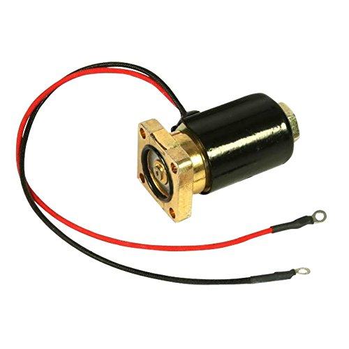 Électrovanne SINOCMP pour Komatsu WA380-1 pièce 561-15-47210 17A-15-17271