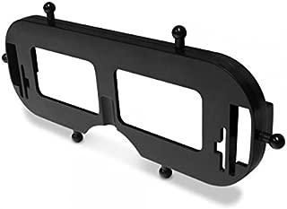 RepairBox Replacement Eyeshade Holder for Virtual Boy