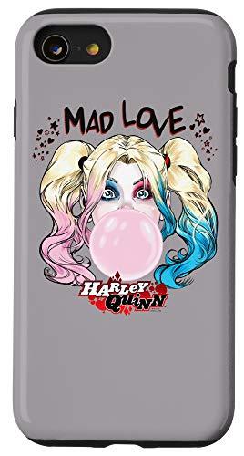 41WgGzBGQ2L Harley Quinn Phone Cases iPhone 7